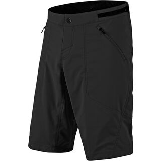 TroyLee Designs Skyline Shorts Shell, black - Radhose