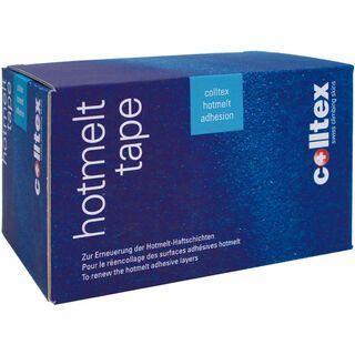 Colltex Hotmelt Tape / Transfertape - 150 mm x 4 m