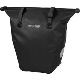 Ortlieb Bike-Shopper, black - Fahrradtasche