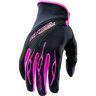 ONeal Element Gloves Women, pink - Fahrradhandschuhe