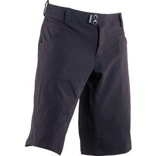 Race Face Indy Shorts, black - Radhose