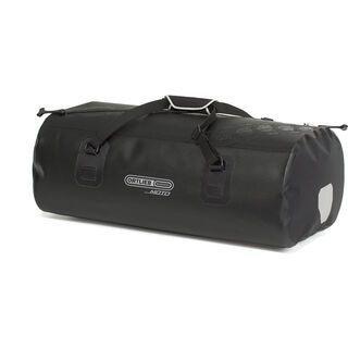 Ortlieb MOTO Zip'n Go, schwarz - Reisetasche