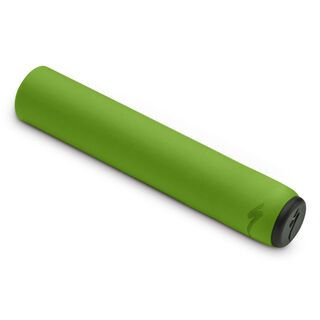 Specialized XC Race Grips, moto green - Griffe