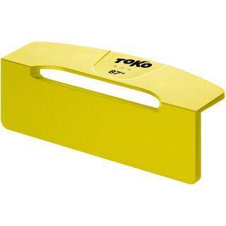 Toko Side Angle World Cup - Werkzeug