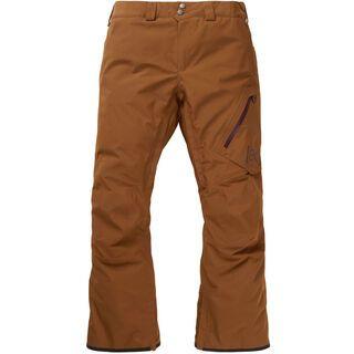 Burton [ak] Gore-Tex Cyclic Pant, monks robe - Snowboardhose