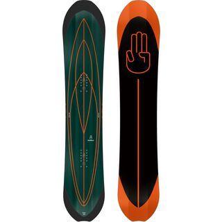 Bataleon Omni Wide 2020 - Snowboard