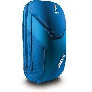 ABS Vario 18, ocean blue - ABS Zip-On
