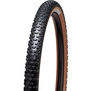 Specialized Ground Control 2Bliss Ready - 29 Zoll tan sidewalls