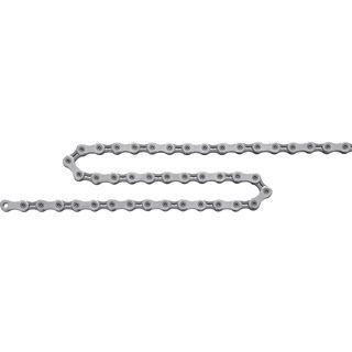 Shimano Ultegra CN-6701 - 2x10-fach - Kette