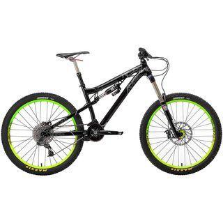 NS Bikes Soda Air 2014 - Mountainbike