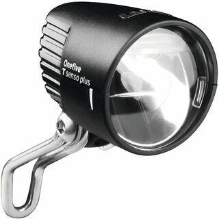 Busch & Müller Onefive T Senso Plus - Beleuchtung