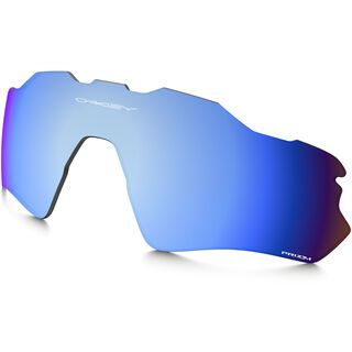 Oakley Radar EV Path Prizm Polarized Replacement Lens - Wechselscheibe