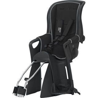 Römer Jockey Relax, schwarz/grau - Kindersitz