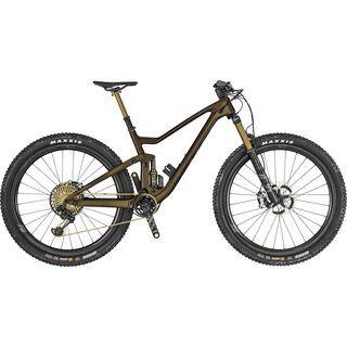Scott Genius 900 Ultimate 2019 - Mountainbike