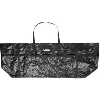 ION Universal Bike Bag, black - Fahrradtransporttasche