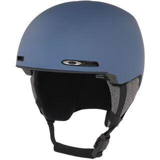 Oakley Mod1, dark blue - Skihelm