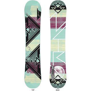 Nitro Spell - Snowboard