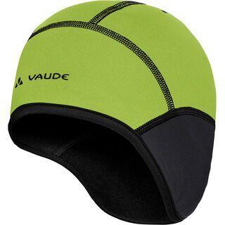 Vaude Bike Windproof Cap III, black/chute - Radmütze