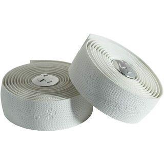Cube Lenkerband, weiß - Lenkerband
