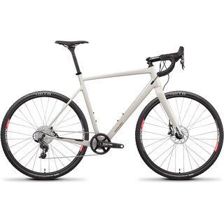 Santa Cruz Stigmata CC CX1 2018, fog/copper - Crossrad