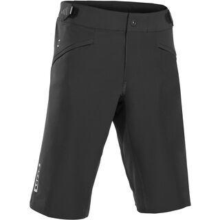 ION Bikeshorts Scrub AMP, black - Radhose