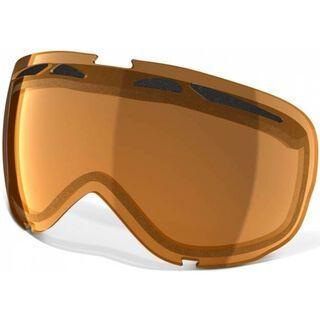 Oakley Elevate Lens, Persimmon - Wechselscheibe