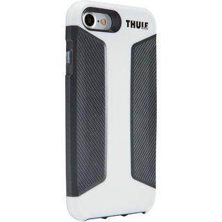 Thule Atmos X3 iPhone7, white/dark shadow - Schutzhülle