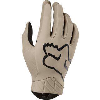 Fox Flexair Glove, sand - Fahrradhandschuhe