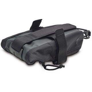 Specialized Seat Pack Large, black - Satteltasche
