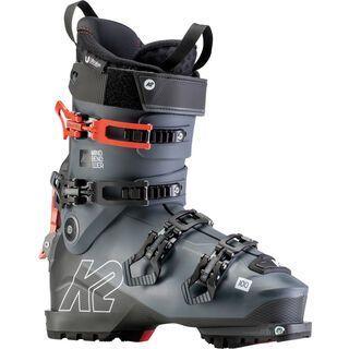 K2 SKI Mindbender 100 2020 - Skiboots