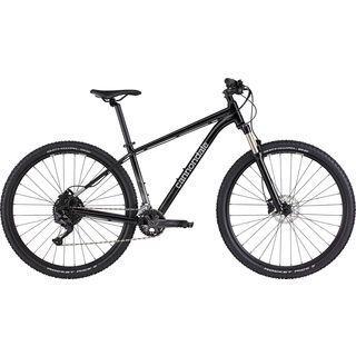 Cannondale Trail 5 - 27.5 graphite 2021