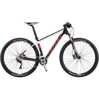 Scott Scale 930 2015 - Mountainbike
