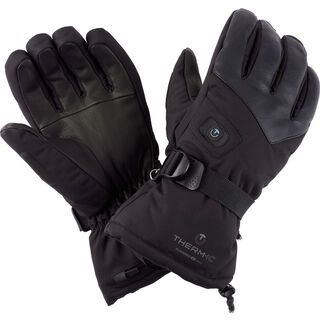 Therm-ic PowerGloves Men V2 - Heizhandschuhe