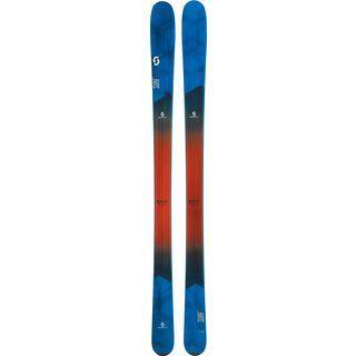Scott Surf'Air 2015 - Ski