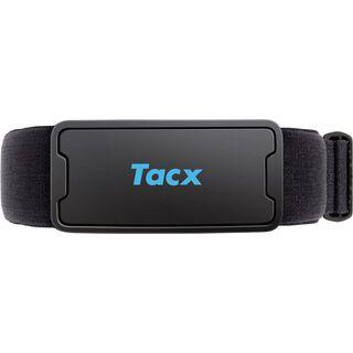 Tacx Herzfrequenzband Smart T1994 - Sensor