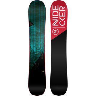Nidecker Score 2019 - Snowboard