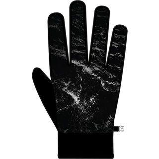 Armada Carmel Windstopper Glove, black wash - Skihandschuhe