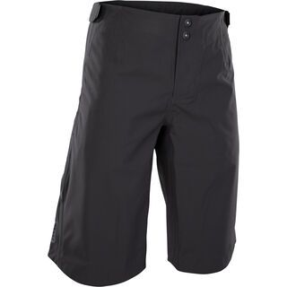 ION 3 Layer Shorts Traze AMP black