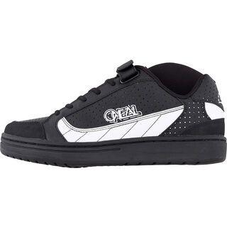 ONeal Torque SPD Shoes, black - Radschuhe