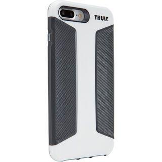 Thule Atmos X4 iPhone7 Plus, white/dark shadow - Schutzhülle