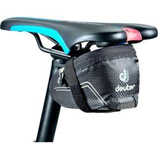 Deuter Bike Bag Race II, black - Satteltasche