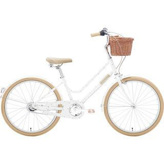 Creme Cycles Mini Molly 24 gold chic 2021