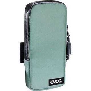 Evoc Phone Case L, olive - Handytasche