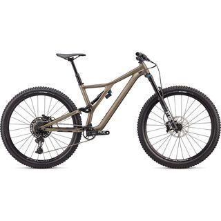 Specialized Stumpjumper Evo Comp Alloy 29 2020, ti pab/black - Mountainbike