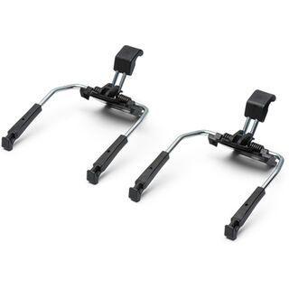 Rottefella NTN Freeride Ski Brake - 95 mm - Skibremse