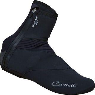 Castelli Tempo W Shoecover black