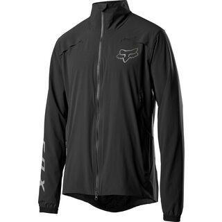 Fox Flexair Pro Fire Alpha Jacket, black - Radjacke