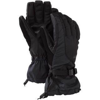 Burton Approach Glove / Womens, True Black - Snowboardhandschuhe