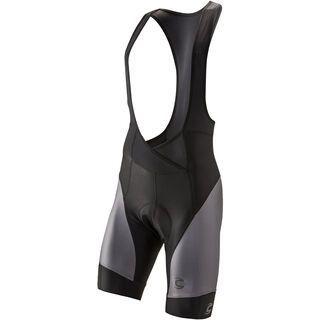 Cannondale Endurance Bib Shorts, black - Radhose