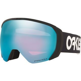 Oakley Flight Path XL Factory Pilot - Prizm Sapphire Iridium black